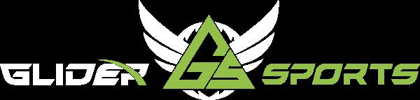 Glidersports